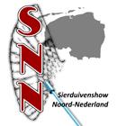 Oprichting van SNN